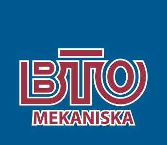 BTO Mekaniska